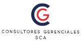SCA Consultores Venezuela